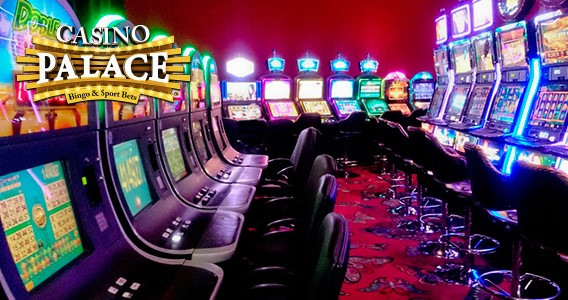 Jacks casino tilburg center