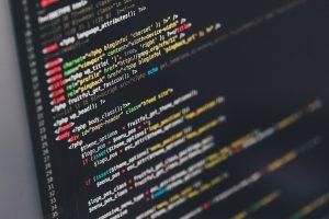 Wie handle ich auf Bitcoin Circuit?