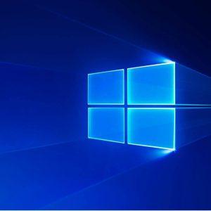 Windows Hintergrund persönlich gestalten